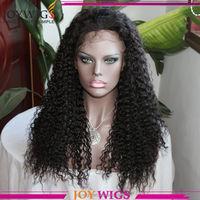 Wholesale Fashion Bob style human hair weave purple remy hair ...