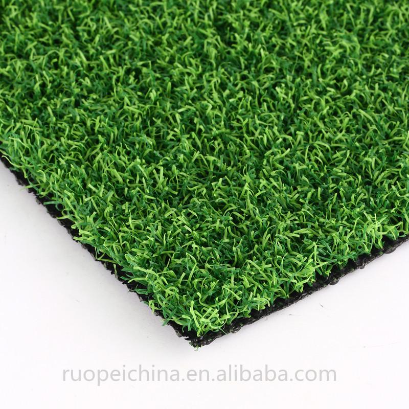 2016 China Supplier Cheap Artificial Grass Carpet Golf Garsses ...