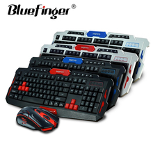 wireless ergonomic keyboard and mouse combo on sale