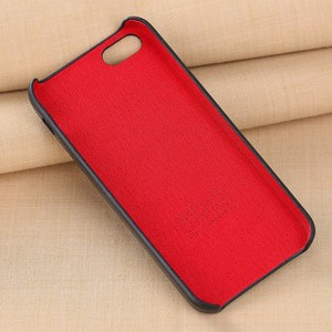 san francisco c671d e8d17 Phone Case Maker, Phone Case Maker Suppliers and Manufacturers at ...