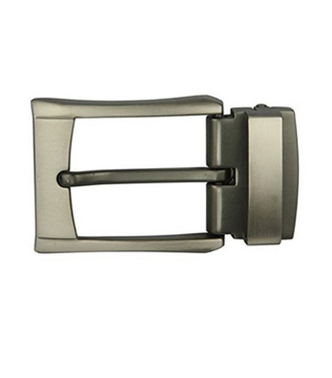 cheap custom metal die casting belt buckle for man