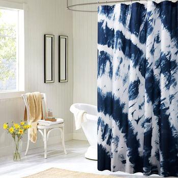 https://sc01.alicdn.com/kf/HTB1hfdpNpXXXXaFXXXXq6xXFXXXX/Tie-dye-Printed-Modern-Shower-Curtain-200cm.jpg_350x350.jpg