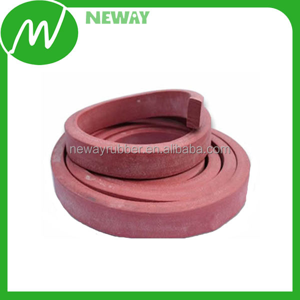 Trade Assurance Water Swelling Hydrophilic Strip