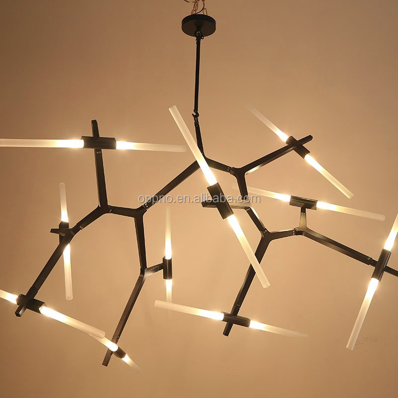 lighting fixture glass remarkable hanging light lowes bulb lights square pendant mini awesome