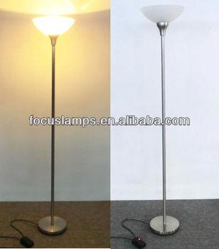 Uplight floor lamp buy uplight floor lampmodern floor lamp uplight floor lamp aloadofball Image collections