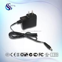 220v to 110v plug adapter safety certification