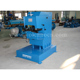 Excellent Service Steel Plate Edge Chamfering Machine