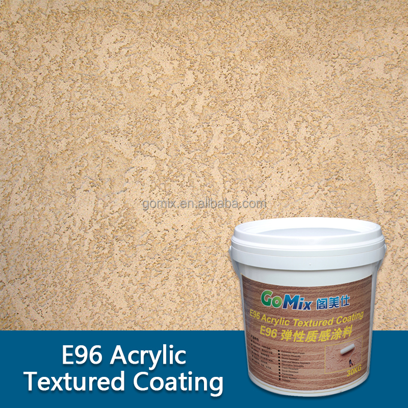 Textured Masonry Paint Textured Masonry Paint Suppliers and