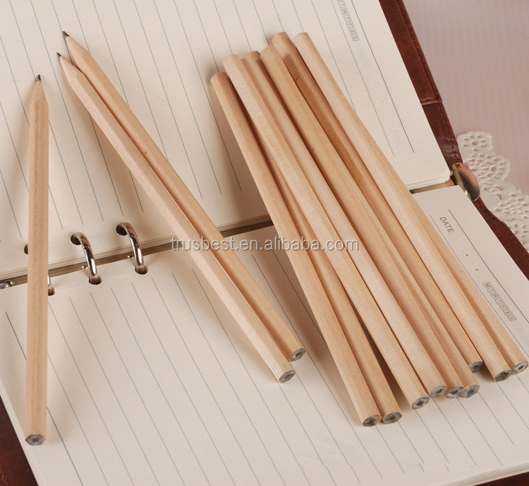 Best Mechanical Pencil Ever