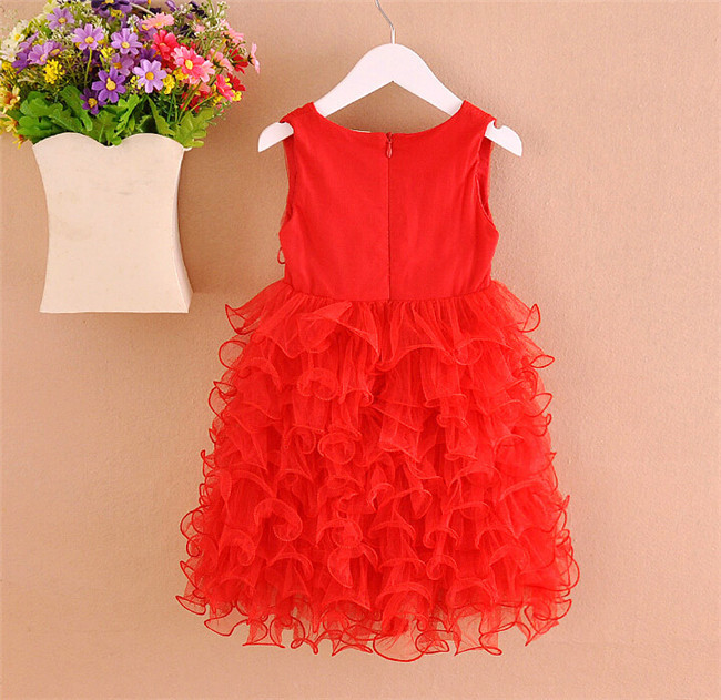 High Quality Nova Kids Wear/thailand Wholesale Clothing/children ...
