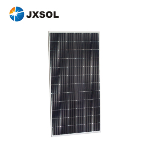 Hot sale china custom CEC high efficiency monocrystalline solar panel 300 w