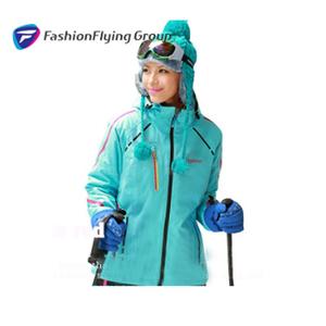 83722bc17b8 Women Ski Suit-Women Ski Suit Manufacturers