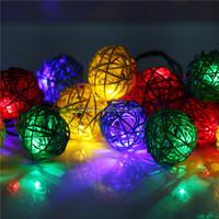 Led Christmas Fireworks Light,Led Cluster Christmas Lights - Buy ...