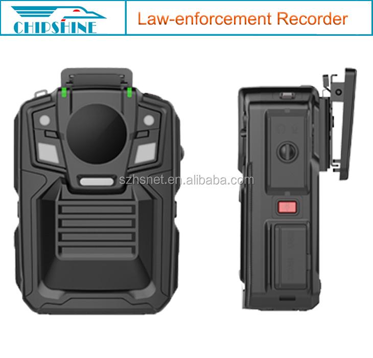 Toughsty 16GB 1280x720P HD Mini Wifi Hidden Camera Module ... |Recording Hidden Cameras Product