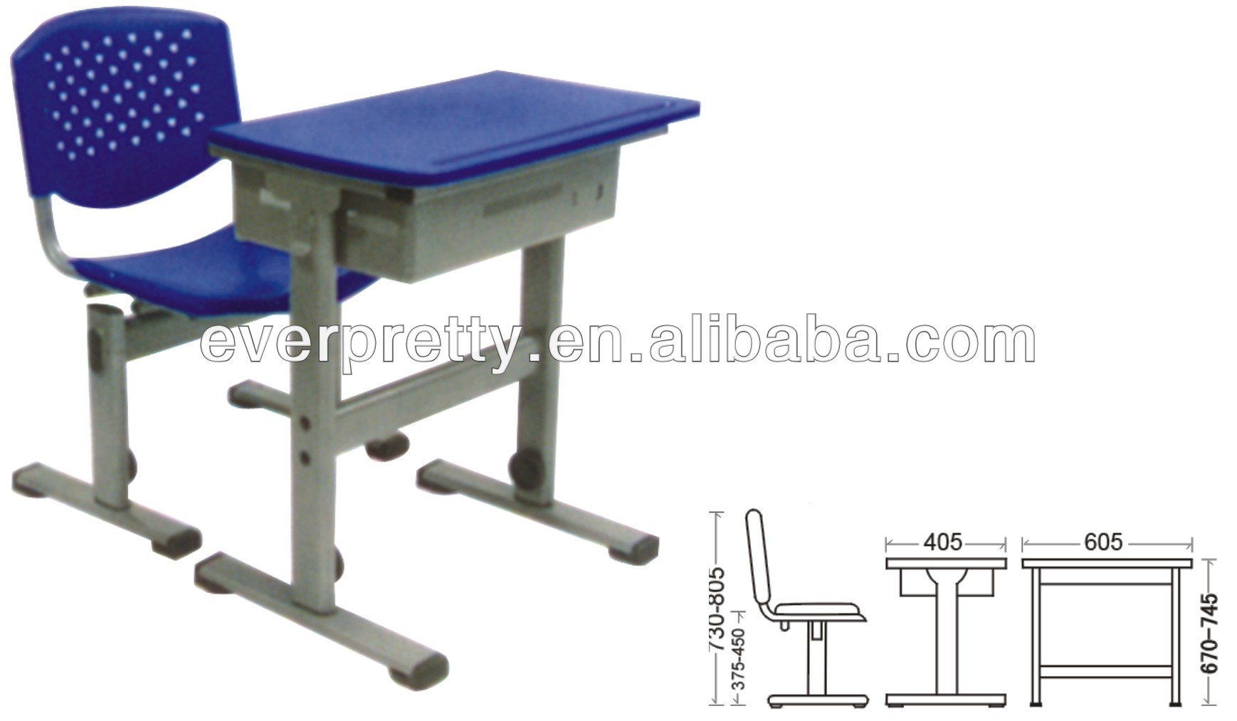Folding study table and chair - Child Study Table And Chair Child Study Table And Chair Suppliers And Manufacturers At Alibaba Com