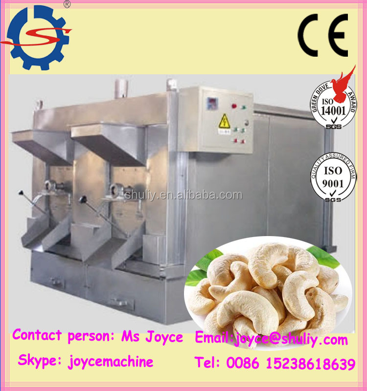Price Automatic Cashew Nuts Pouch Packaging Machine