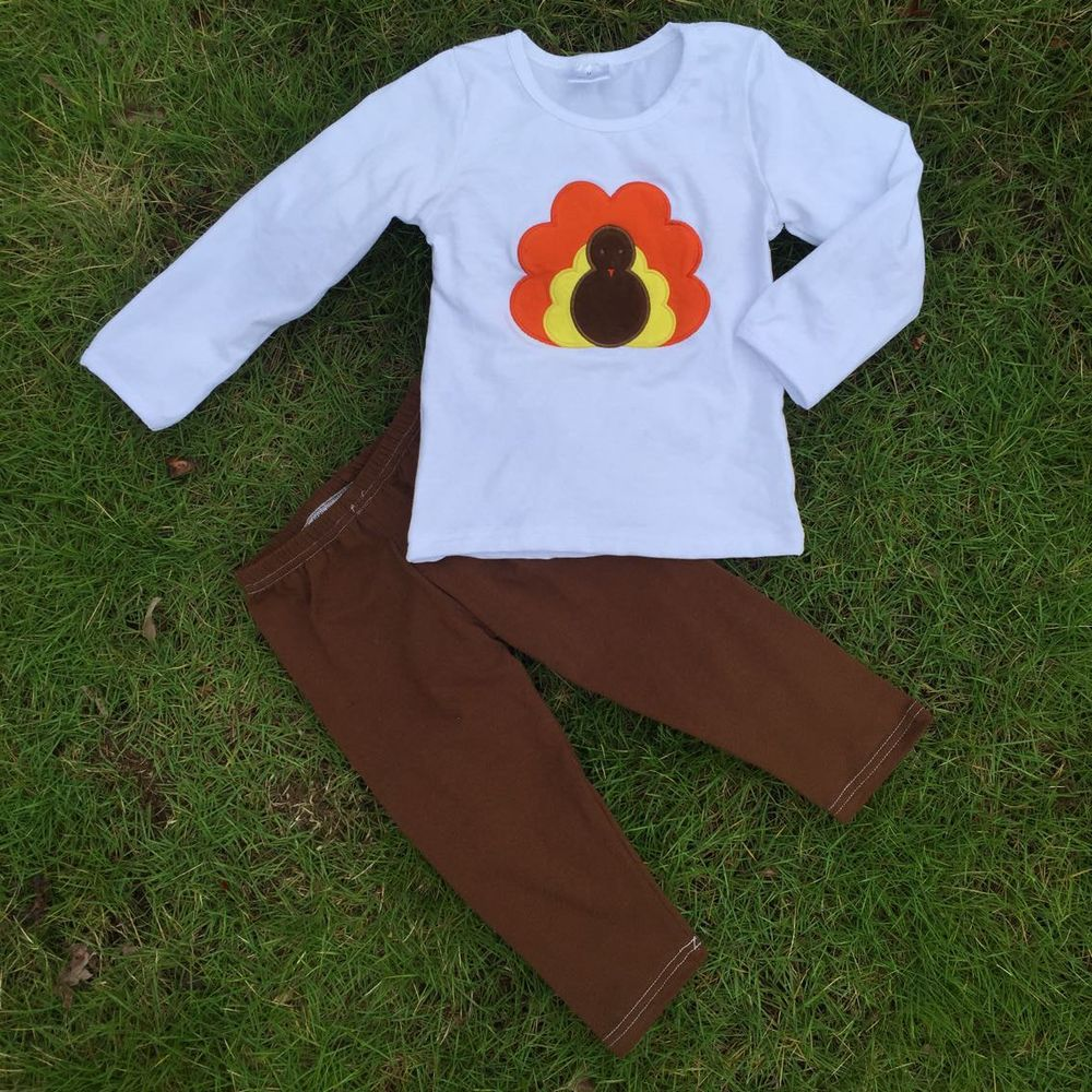 boys boutique clothing sets boys thanksgiving outfits sets toddler boys  outfits boys thanksgiving boutique outfit f023c41b5