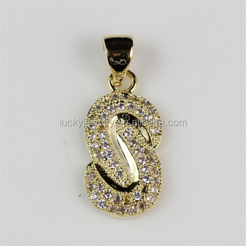 Fashion saudi gold pendants stone pendant necklace jewelry fashion saudi gold pendants stone pendant necklace jewelry manufacturer china letters s pendant for aloadofball Choice Image