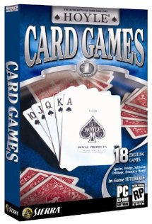 encore hoyle card games 2015