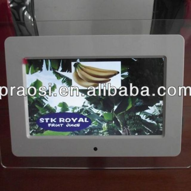 Buy Cheap China digital photo frame 1024 Products, Find China ...