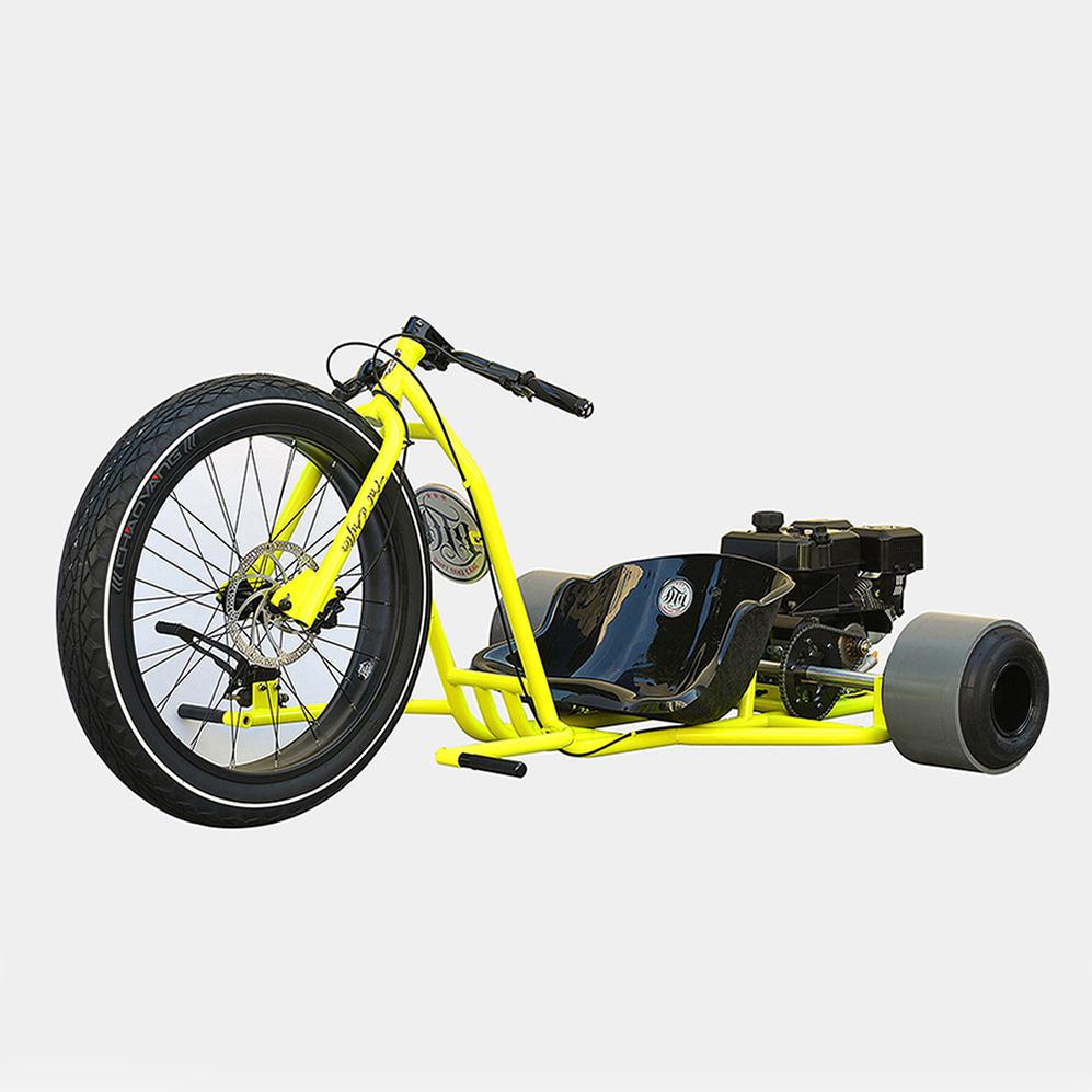 Finden Sie Hohe Qualität Drift-trike Hersteller und Drift-trike auf ...