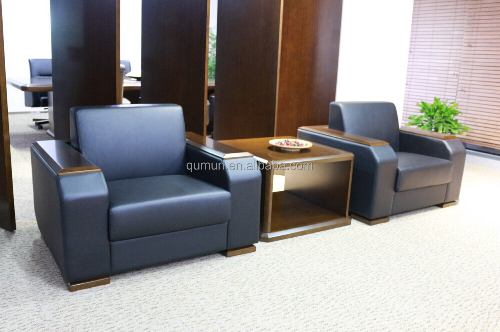 Amazing Big Office Desk Large Executive Desk, High End Desk Luxury Office Furniture  Made In China