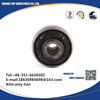 Rubber Control arm Bushing 4A0 407 183C or 4A0407183C
