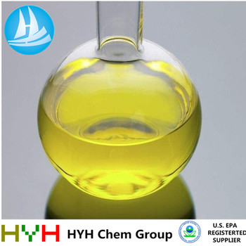 Agrochemicals grade 90%TC 80%EC Ethylicin Fungicide