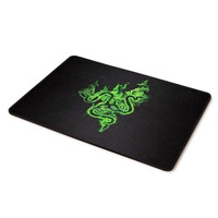 Rubber Mousepad Anti-Slip Mouse Pad Desk Mat for Laptop Optical Mice