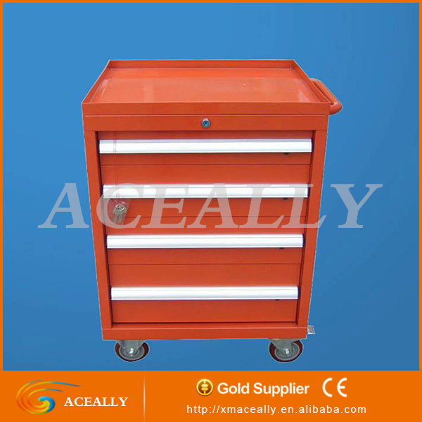roller tool box roller tool box suppliers and at alibabacom