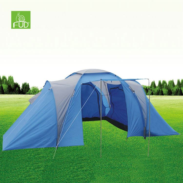 4x6 Folding Tent 4x6 Folding Tent Suppliers and Manufacturers at Alibaba.com & 4x6 Folding Tent 4x6 Folding Tent Suppliers and Manufacturers at ...