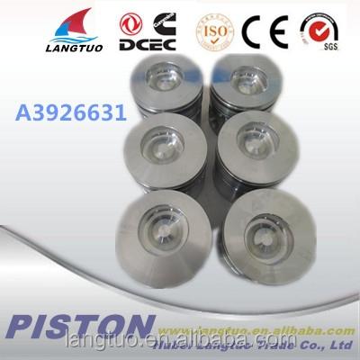 C3975818 108mm Piston Ring / Types Of Piston Head / Art Piston ...