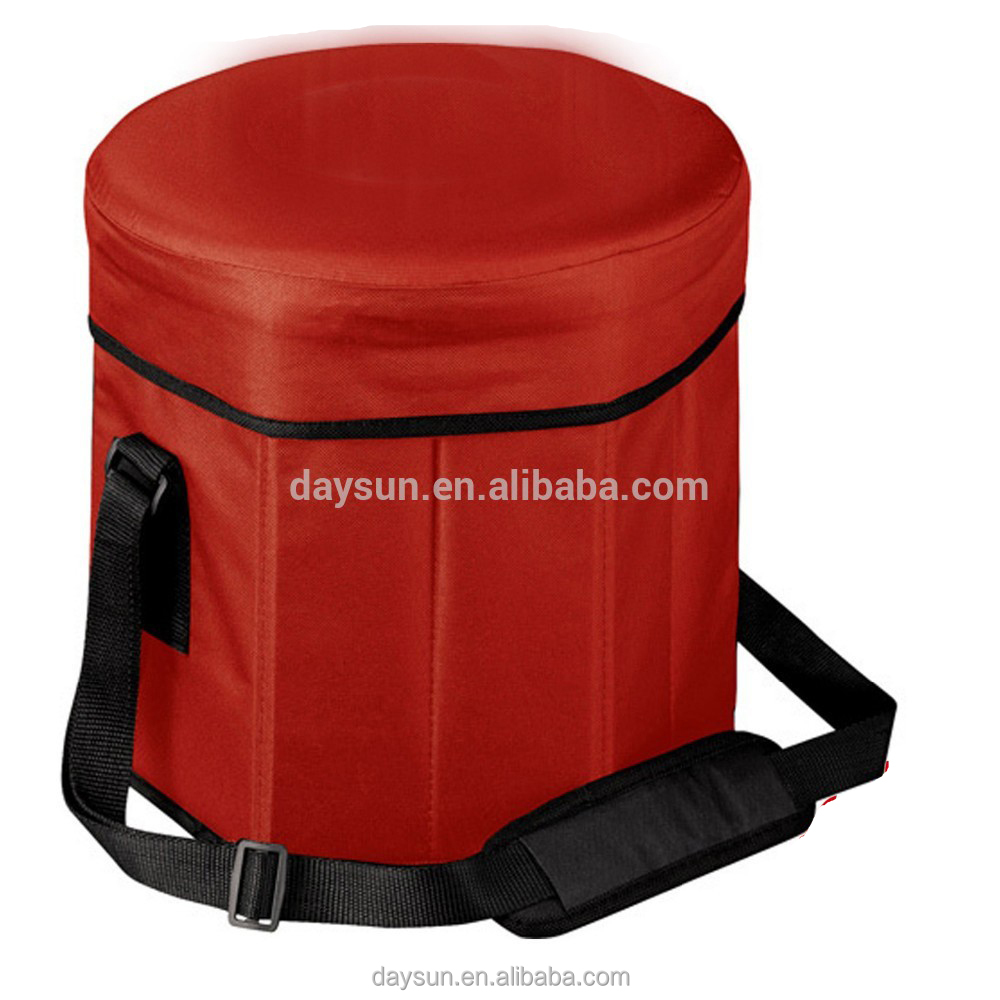 Game cooler bags - Cooler Bag Seat Cooler Bag Seat Suppliers And Manufacturers At Alibaba Com