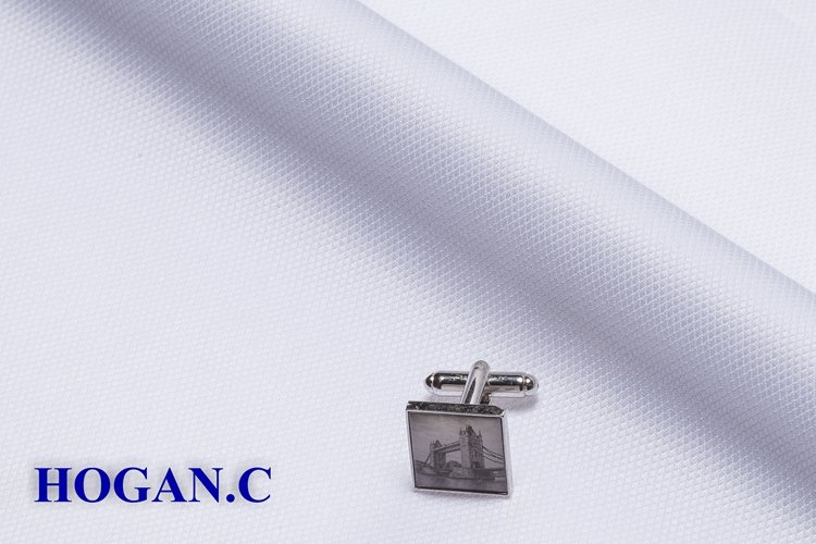 hot sale China factory directly support  100% cotton  LA  woven solid  shirt cloth fabric