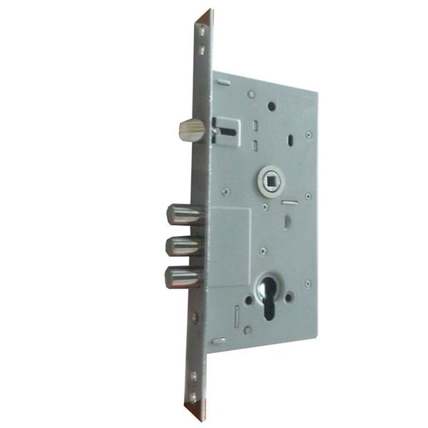 bedroom door locks bedroom door locks suppliers and at alibabacom