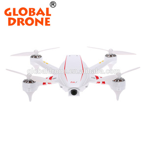 In Stock! JYU Hornet Standard Edition FPV With Goggles & Gimbal 4K Camera GPS RC Quadcopter