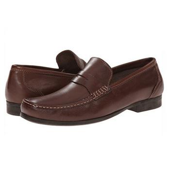 Hombres Para Vestir Formal Venta Por 2018 Boda Mayor Zapatos De Al xvFHF6U 4059c0f5508