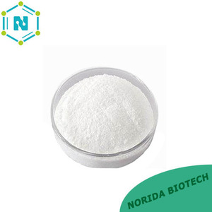 Toltrazuril Cas69004-03-1Toltrazuril powder