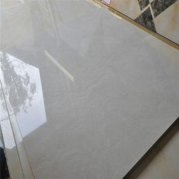 Wholesale Gloss White Texture Living Room Floor Tiles Diy Tile For Photo Frame