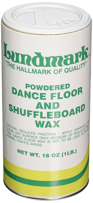 Cheap Dance Floor Wax Find Dance Floor Wax Deals On Line At