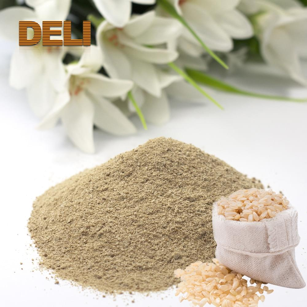 Feed Flavour for Animal Rice Protein Powder