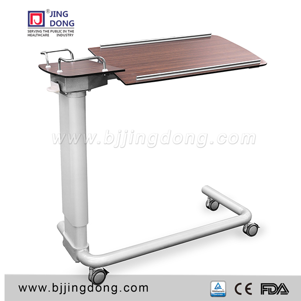 hospital dining table hospital bed tray table hospital table - buy
