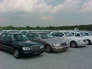 Used Rhd Cars
