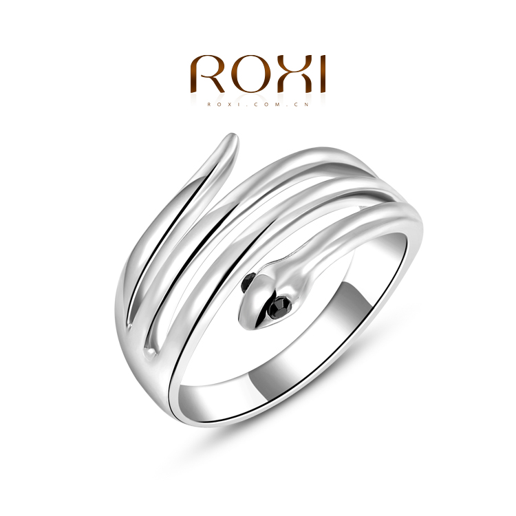 Snake Design Ring, Snake Design Ring Suppliers and Manufacturers ...