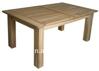 DT-4017 Sliding Dining Table Extensions Alibaba Furniture Oak Extension Dining Table