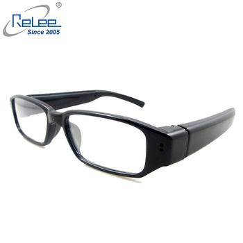 096dd1d202 Hot Selling Hd 720p Wearable Digital Video Mini Spy Camera Glasses ...