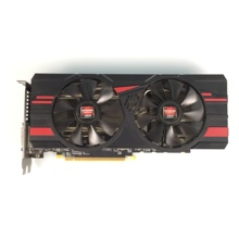 Fabrik liefern direkt AMD OEM ODM video karte DDR5 8 GB RX580 <span class=keywords><strong>grafikkarte</strong></span>