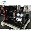 R404a scroll compressor condensing unit