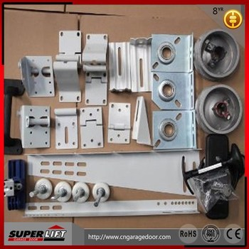 Garage Door Hardware Parts Buy Garage Door Hardwaregarage Door