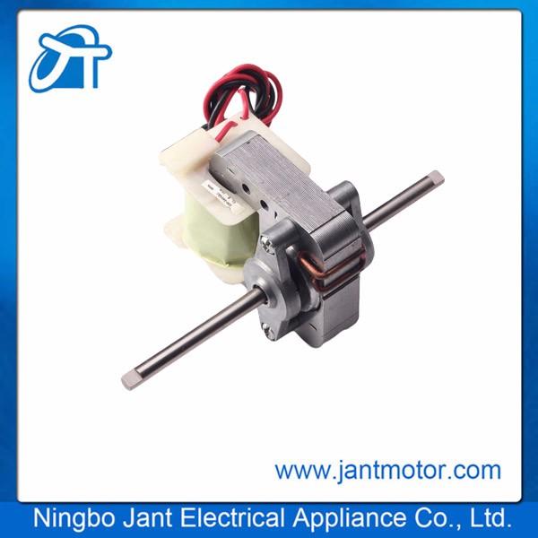 Extractor Para Bano Motor - Buy Extractor Para Bano Motor ...